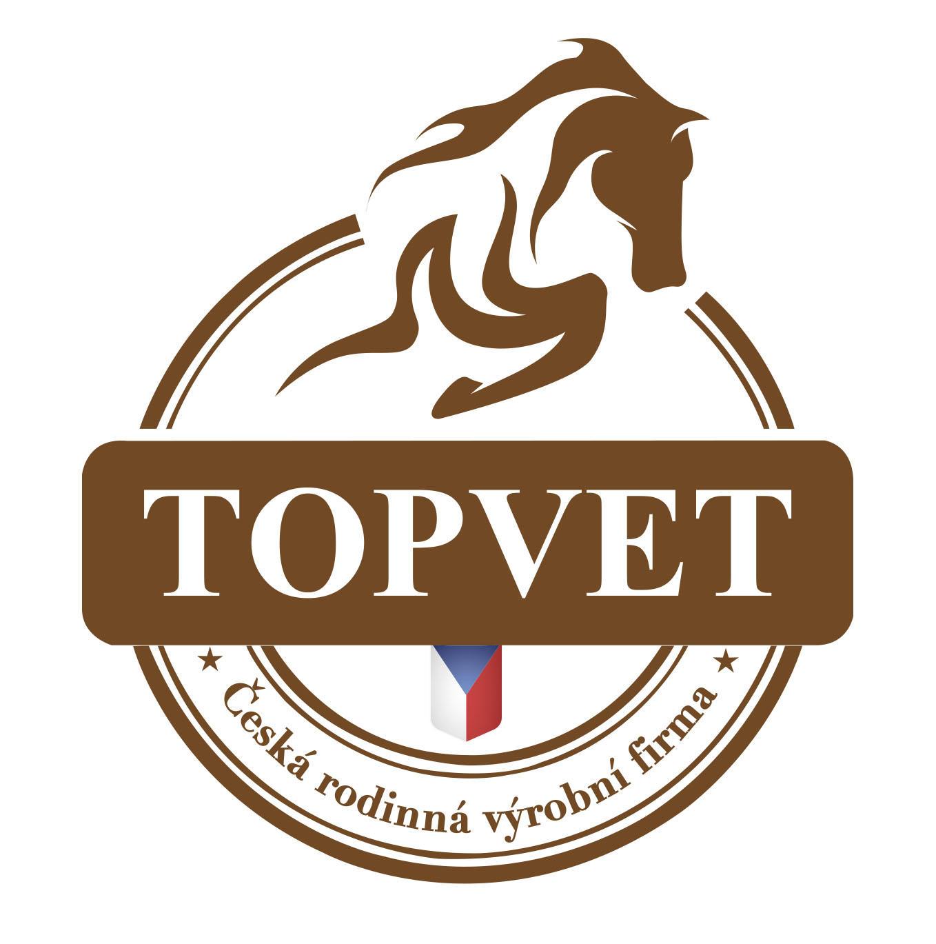Topvet for Horses
