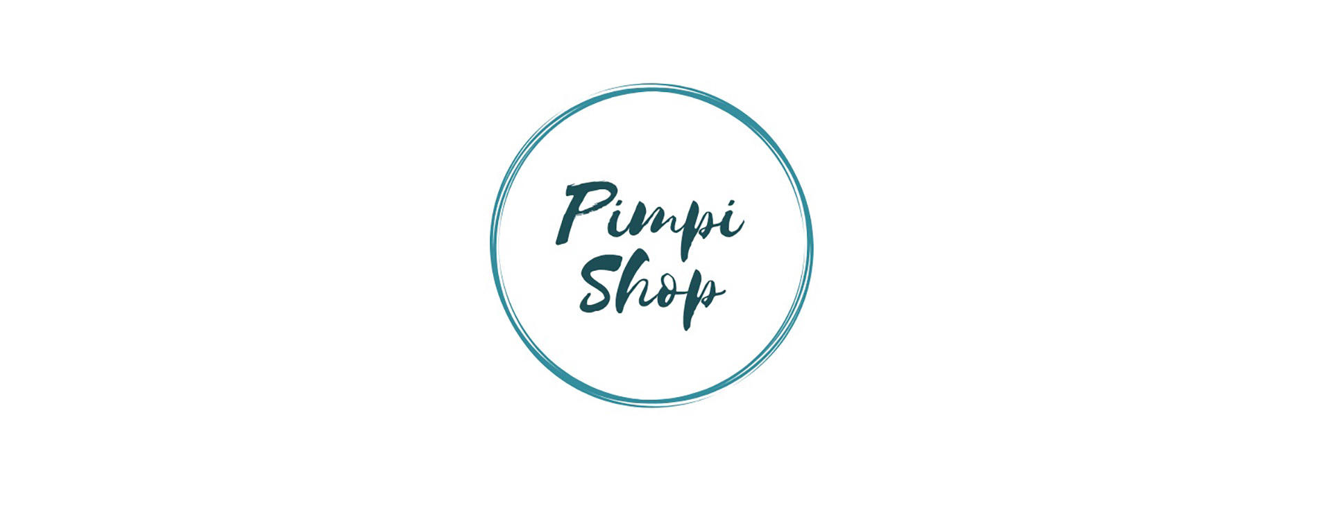Pimpi shop