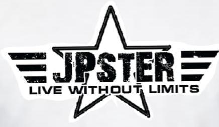 JPSTER