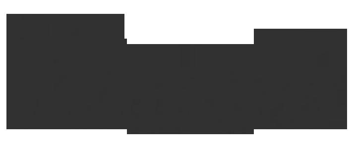 Calze corte fantasia donna uomo for Pannello portaoggetti neonato amazon