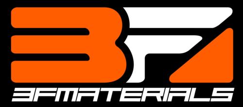 BF Materials