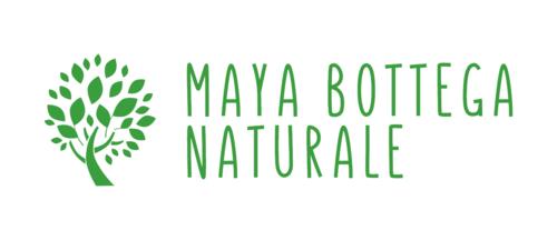 Maya bottega naturale