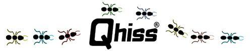Qhiss