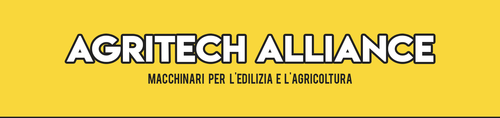 Agritech Alliance Srl