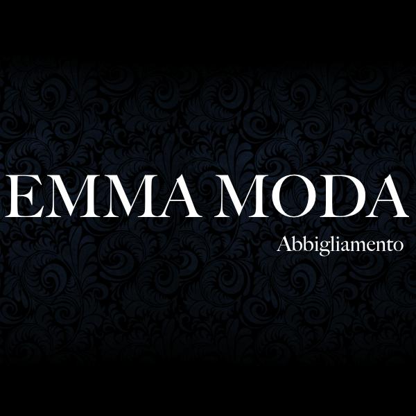 Emma Moda