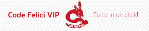 Shop.CodeFeliciVip