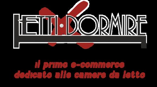 Letti Per Dormire.it