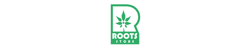 Roots Store