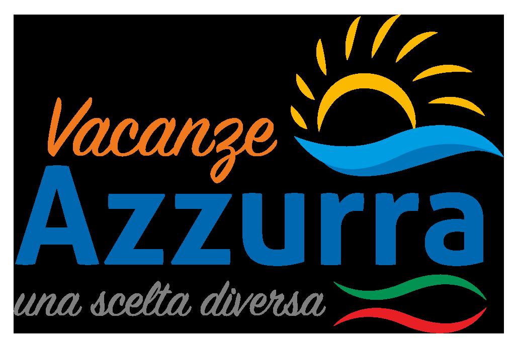 VACANZE AZZURRA