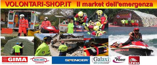 Volontari-Shop.it