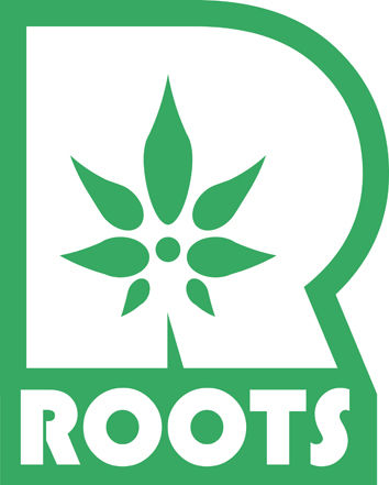 ROOTS® - Murgia Hemp Food & Flowers