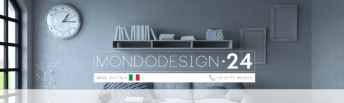 Mondo Design 24 - Eco Dreams srl