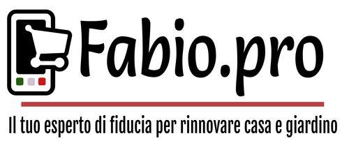 Fabio.pro - La tua ferramenta online