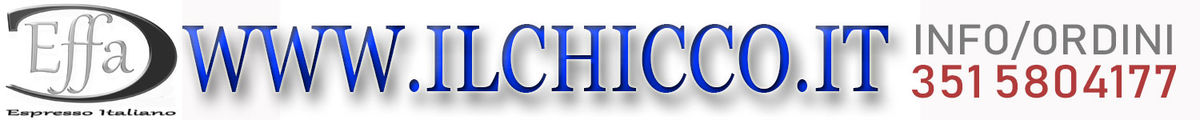 WWW.ILCHICCO.IT