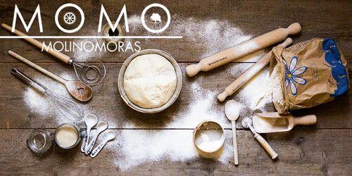 MOMO eShop