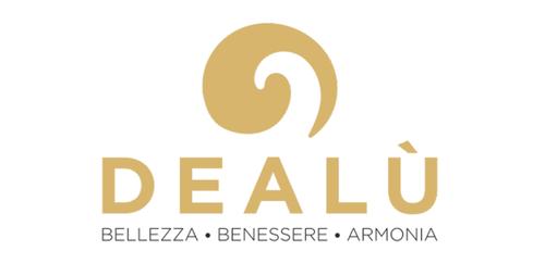 DEALÙ - Cosmesi a base di pregiata bava di lumaca - 100% Made in Italy
