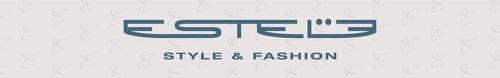 Estele : : Outlet del Pantalone