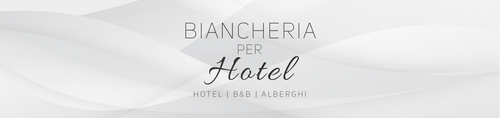 www.BIANCHERIA-HOTEL.it