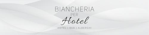 www.BIANCHERIA-HOTEL.it