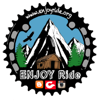 enjoyride