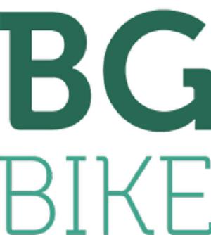 BG Bike