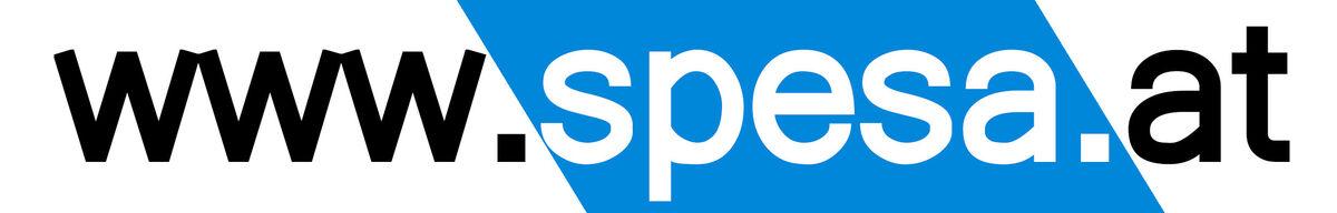 www.spesa.at