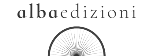Alba Edizioni