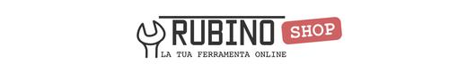RubinoShop