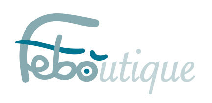 feboutique