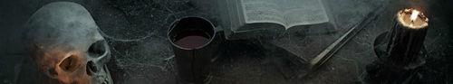La Cripta di Evangela