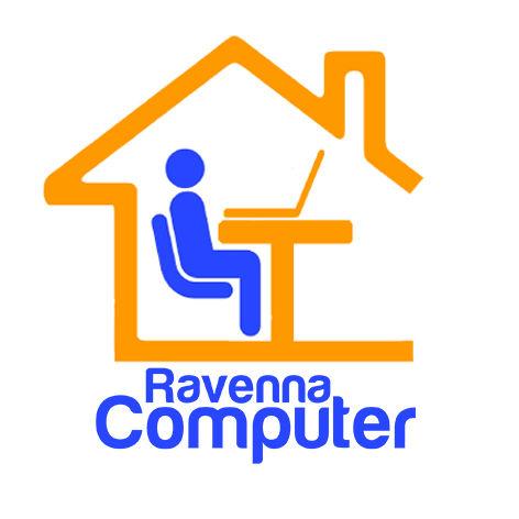 Ravenna Computer Shop