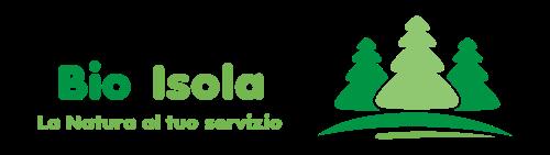 Bio Isola