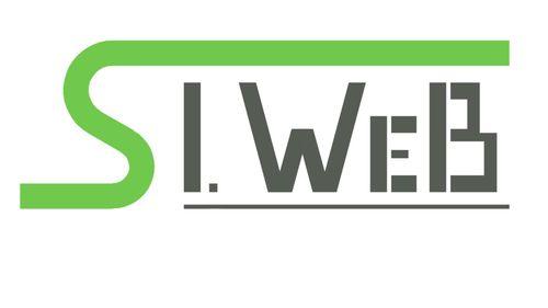 siweb