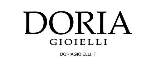 Doria Gioielli