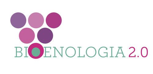 Bioenologia 2.0