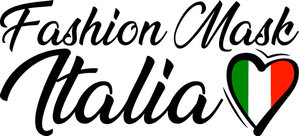 Fashion Mask Italia