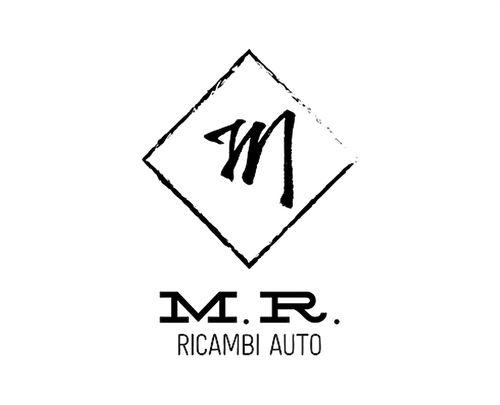M.R. autoricambi