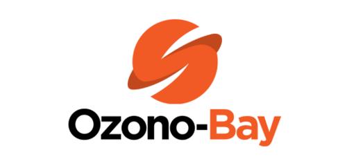 Ozono-Bay.it