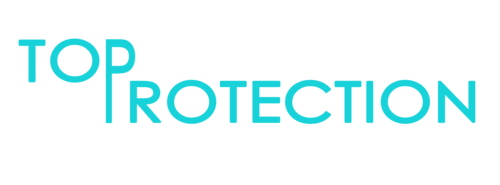 TOP PROTECTION