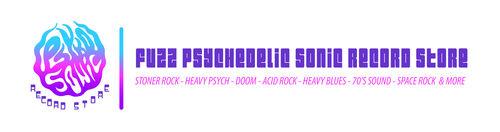 PsykoSonic Records