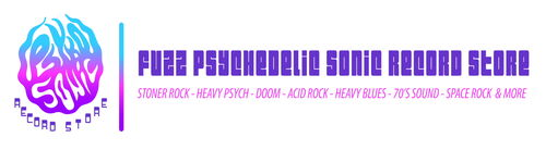 PsykoSonic Records