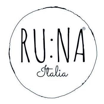 Runa Italia