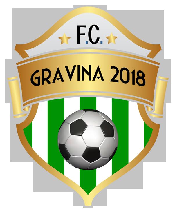 Gravina Football Club