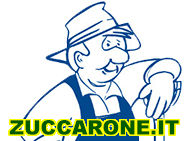 Zuccarone.it