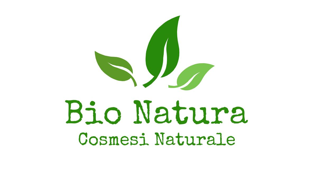Bionaturacosmetics