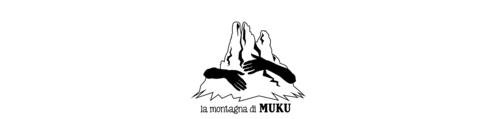 La montagna di MUKU