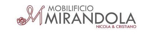 Mobilificio Mirandola Nicola & Cristiano