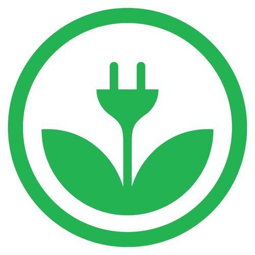 Sistemi di riscaldamento alternativi per ogni applicazione DTS-riscaldamento . Energie Rinnovabili .