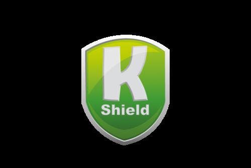 K-Shield