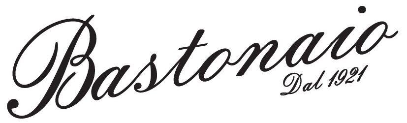 Bastonaio.it
